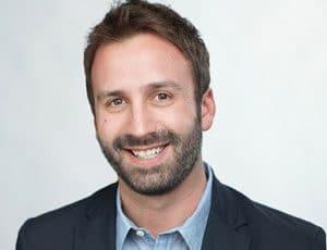 Scott Zimmer