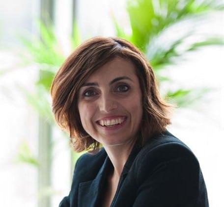 silvia-garcia-keynote-speaker