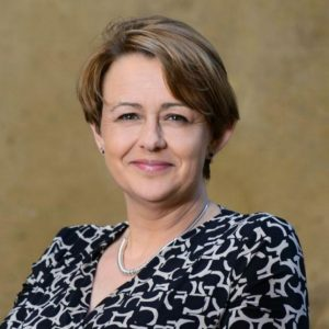 baroness-tanni-grey-thompson
