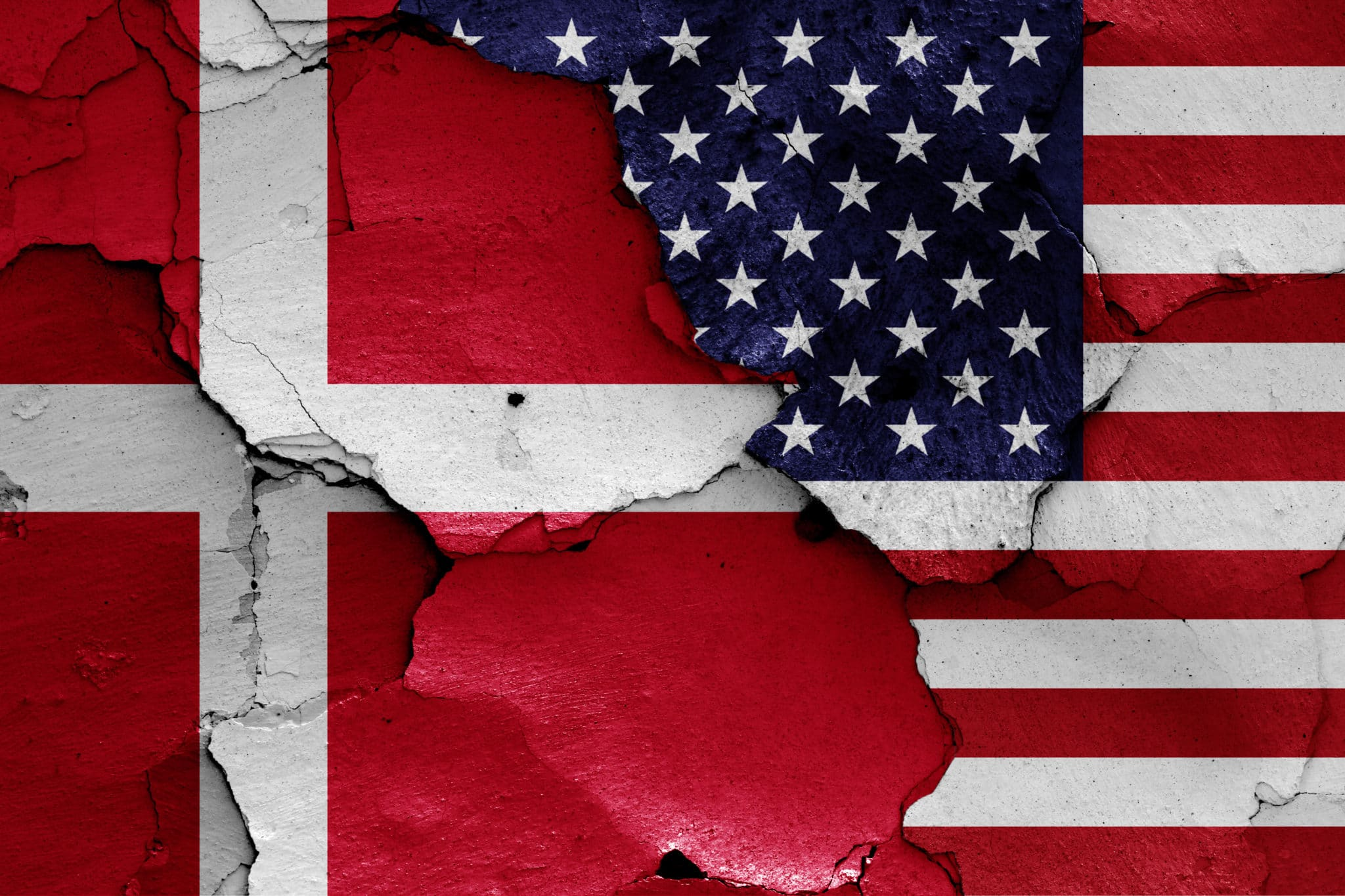 What can Denmark and the US learn from each other?